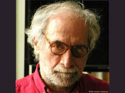 Fred Rzewski