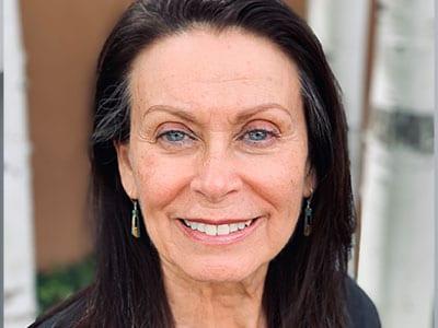 Gail Springer