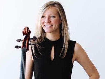 Laura Metcalf