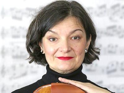 Ruxandra Marquardt