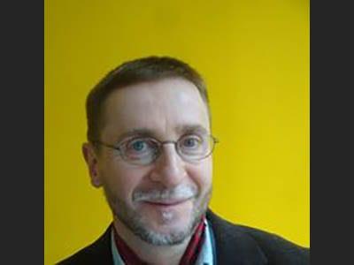Gilles Silvestrini
